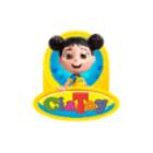 Cia Toy
