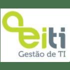 Eiti Gestão de T.I