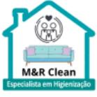M&R Clean