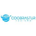 Coobrastur