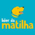 Líder da Matilha