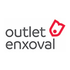 Outlet Enxoval